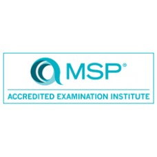 MSP® Foundation and Practitioner eLearning