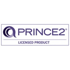 PRINCE2® Foundation and Practitioner Self-Paced training