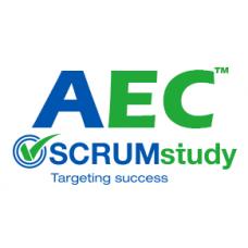 Agile Expert Certified (AEC™)