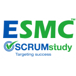Expert Scrum Master Certified (ESMC™)