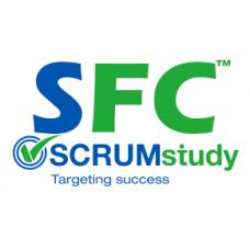 Scrum Fundamentals Certified (SFC)