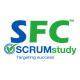 Scrum Fundamentals Certified (SFC)