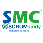 Scrum Master Certified (SMC™)