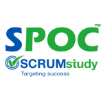 Scrum Product Owner Certified (SPOC™)